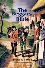 The Beggar's Bible
