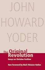 Original Revolution