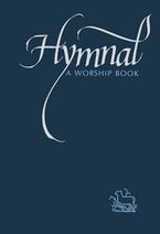 Hymnal: A Worship Book