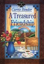 Treasured Friendship