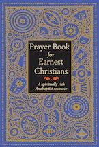 Prayer Book for Earnest Christians
