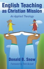 English Teaching as Christian Mission