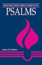 Psalms