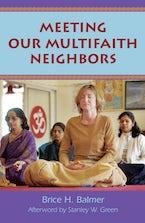Meeting Our Multifaith Neighbors