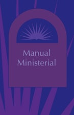 Manual Ministerial
