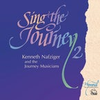 Sing the Journey 2 CD