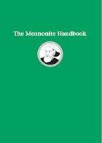 Mennonite Handbook