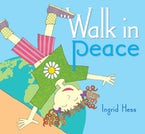 Walk in Peace