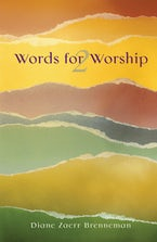 Words For Worship 2
