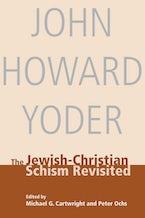 The Jewish-Christian Schism