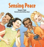 Sensing Peace