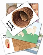 Bible Activity Cards 10