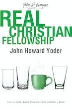 Real Christian Fellowship