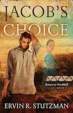Jacob's Choice