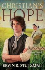Christian's Hope