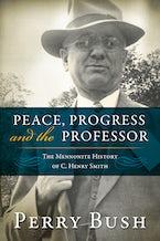 Peace, Progress and the Professor