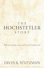 Hochstetler Story