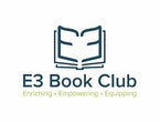 E3 Book Club Membership