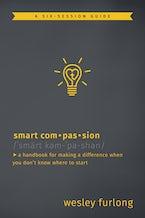 Smart Compassion
