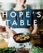 Hope's Table
