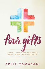 Four Gifts