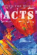 With the Word: Acts