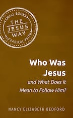 Who Was Jesus and What Does It Mean to Follow Him?