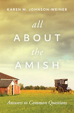 All About the Amish