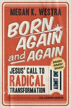 Born Again and Again
