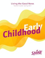 Early Childhood Teacher Guide