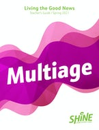 Multiage Teacher's Guide