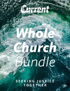 Whole Church Bundle