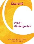 PreK-Kindergarten