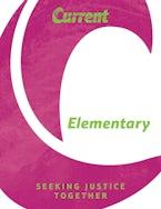 Elementary Bundle (grades K-5)
