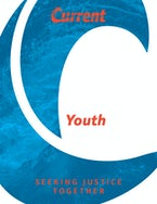 Youth Bundle (grades 6-8)