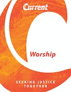 Worship Resources Bundle
