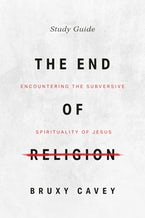 The End of Religion Study Companion