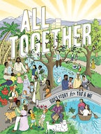 All Together: God's Story for You & Me