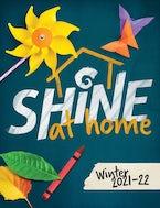 Shine at Home