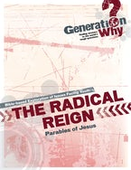 The Radical Reign