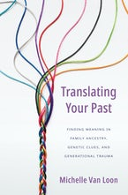 Translating Your Past