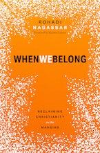When We Belong